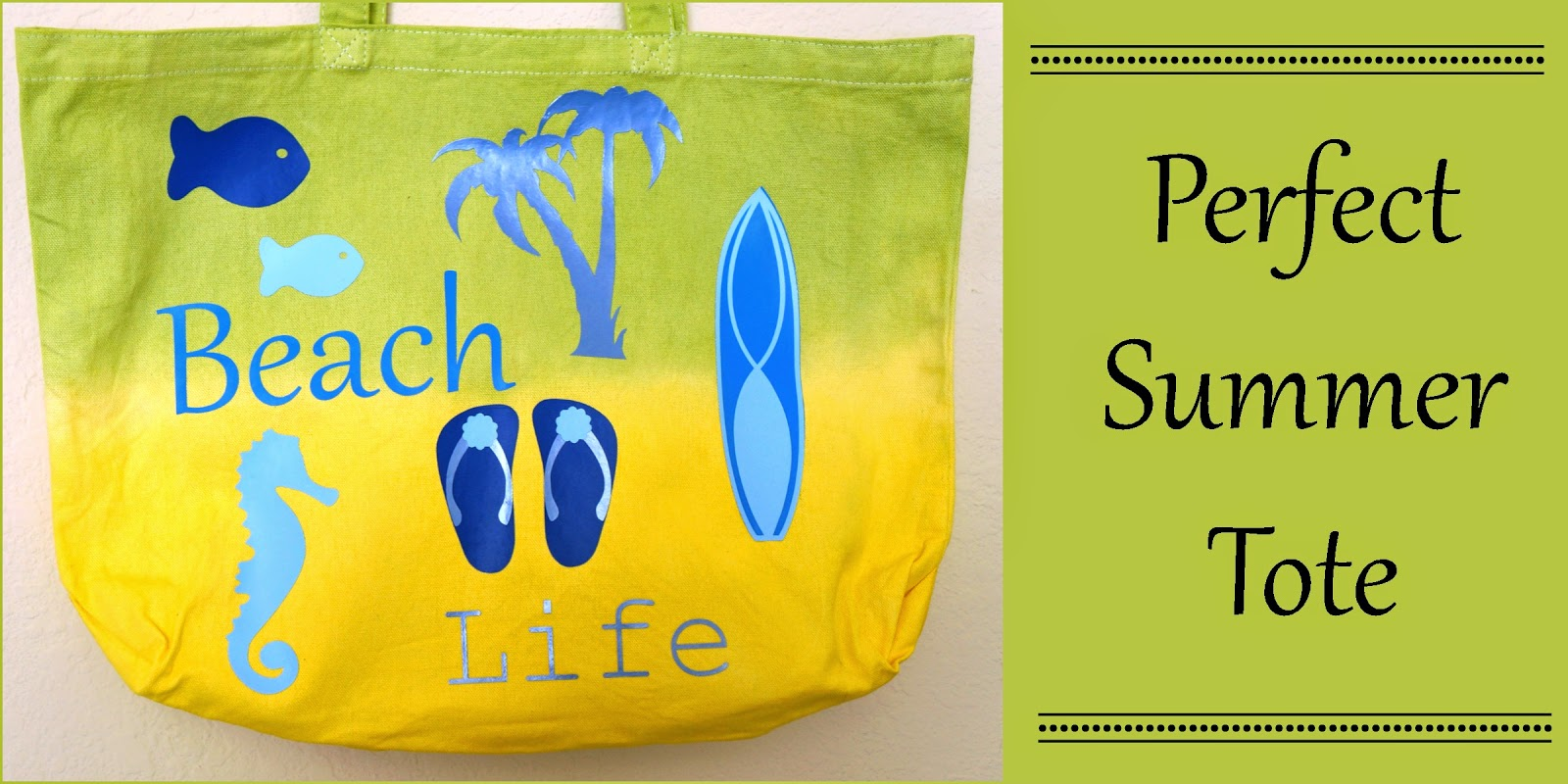 http://snaps-of-ginger.blogspot.com/2014/06/perfect-summer-tote.html