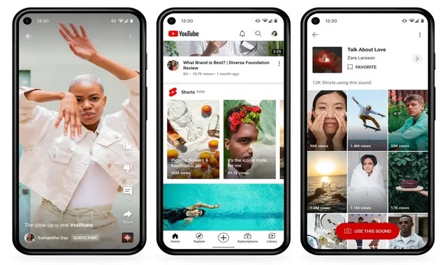 which is better youtube shorts or tiktok,will youtube introduce monetization on youtube shorts,youtube shorts,is youtube shorts better than tiktok,youtube shorts vs tiktok,how to use youtube shorts,how to make youtube shorts,monetization on youtube shorts,what is youtube shorts,can i monetize videos on youtube shorts,how to get started on tiktok,how to run youtube ads,how to run youtube ads 2020,how to grow a youtube channel,how to use tiktok for business,sports