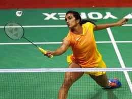 PV Sindhu In Finals @ RIO Olympics-2016 First Indian Lady In Finals