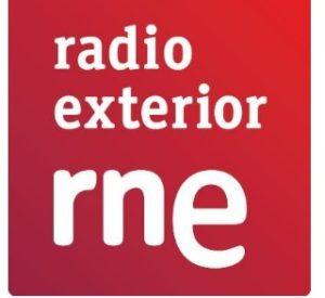 Radio Exterior de España en directo