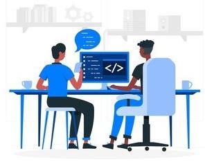 coding hardskill