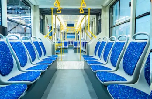 Albanian Public Transport Operators say they will not resume work on June 15 without meeting their requirements