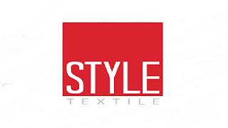 Style Textile Pvt Ltd Jobs 2021 in Pakistan