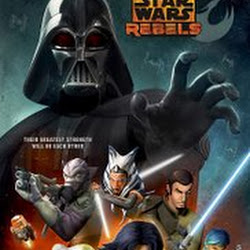 star wars rebels s02e04