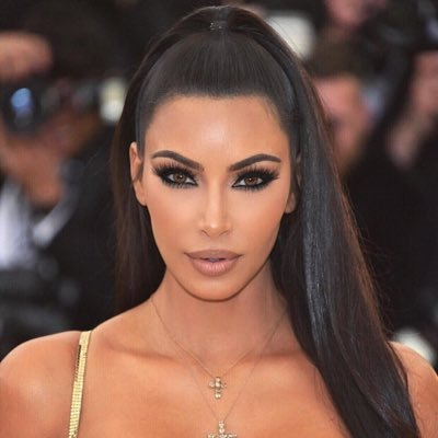 Harley Injectables Clinic Introduce: The Aqua Gold Fine Touch Skincare Treatment* Kim Kardashian