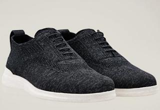 Rekomendasi Ide-Ide Desain yang Dapat Digunakan Untuk Bikin Sepatu
