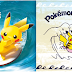 Pokemon Surf Promo