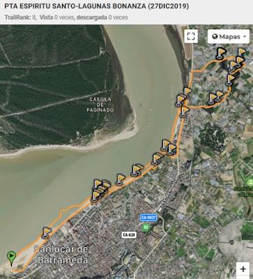 https://es.wikiloc.com/rutas-senderismo/punta-espiritu-santo-lagunas-bonanza-sanlucar-27dic2019-44803143