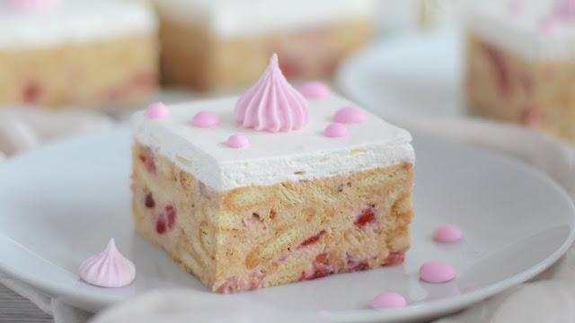 cake-cookees-sweet-fruit-delesious-ideas_for_cake-desert-desert_ideas-desert_recepies