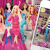 Top 6 Best Women / Girls Games for iPhone, iPad & iPod Touch - Review