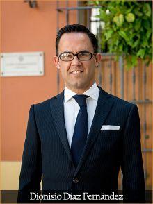 Sin subvención municipal, las cofradías de Jerez generan 425.000 euros
