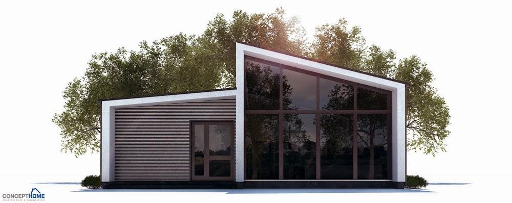 affordable home plans april 2014. Black Bedroom Furniture Sets. Home Design Ideas