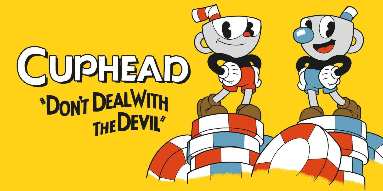 cuphead-viet-hoa