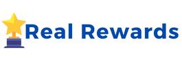 Real Rewards- SEO, Search Marketing News and Tutorials