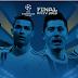 Drawing Liga Champions 2017/18 : Final Kepagian Terulang Kembali !