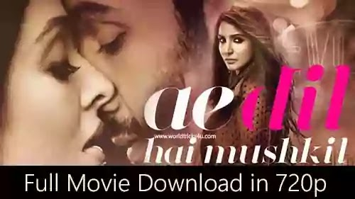 ae dil hai mushkil full movie download in 720p 500mb,Ae Dll Hai Mushkil Full Movie Download Filmyhit,ae dil hai mushkil full movie youtube watch online,ae dil hai mushkil full movie hd,ae dil hai mushkil full movie dailymotion