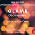 ALIAWest Professional Development Event - GLAMR Opportunities: Cultivating Your Career - Save the date!