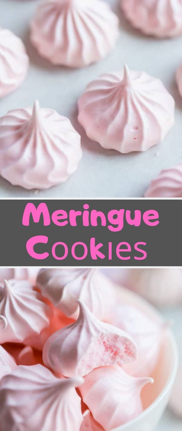 Meringue Cооkіеѕ #Meringue #Cооkіеѕ Cookie Recipes Chocolate Chip, Cookie Recipes Easy, Cookie Recipes Christmas, Cookie Recipes Keto, Cookie Recipes From Scratch,