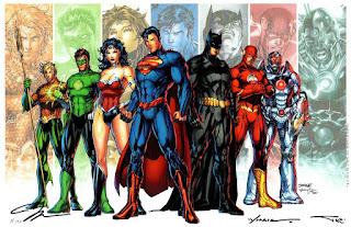 [Imagen: new-52-justice-league.jpeg]
