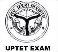 Uttar Pradesh Basic Education Board (UPBEB) has issued notification of Uttar Pradesh State Teacher Eligibility Test (UPTET)