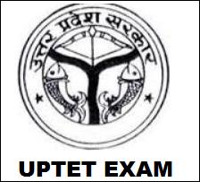 Uttar Pradesh Basic Education Board (UPBEB) has issued notification of Uttar Pradesh State Teacher Eligibility Test (UPTET)