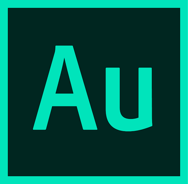 download logo adobe audition cc svg eps png psd ai vector color free #logo #audition #svg #eps #png #psd #ai #vector #color #adobe #art #vectors #vectorart #icon #logos #icons #socialmedia #photoshop #illustrator #symbol #design #web #shapes #button #frames #buttons #apps #app #smartphone #network