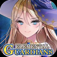 Elga ( Elemental Guardians ) Mod Apk