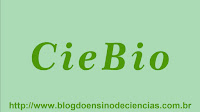 Questões de Biologia sobre Doenças: Hepatite
