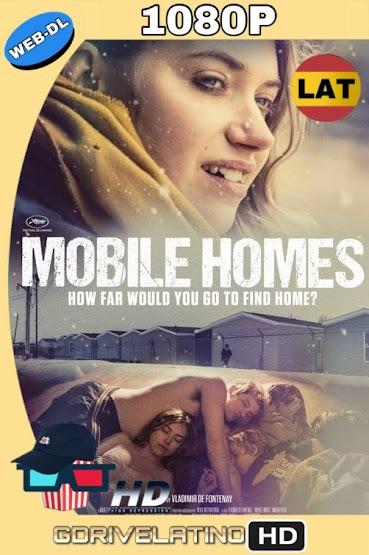 Mobile Homes (2017) WEB-DL 1080p Latino-Ingles MKV