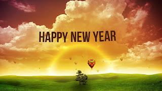 Happy New Year 2017 Wishes pics