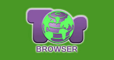 متصفح, تور, Tor ,Browser, اخر, اصدار