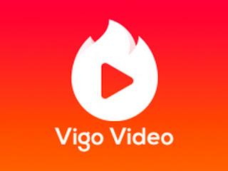 Vigo status video app