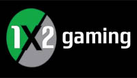 Gratis Slot 1X2 Gaming