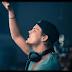 Revelan la última carta que escribió DJ Avicii a sus seguidores antes de morir