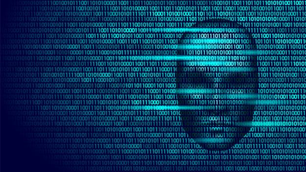 La IA son hackers, para bien o para mal