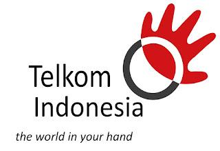 Lowongan Kerja BUMN PT TELKOM Jakarta Selatan