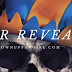 Cover Reveal: FALLEN JESTER by Devney Perry