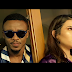 VIDEO | Alikiba Ft Rich Mavoko - Nanga Ngana | Download Mp4 [Official Video]