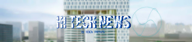 new ipad, hi tech new, new tech, tech new, tech, hi tech, new technology, euronews hi tech, high tech,hi-tech or high-tech, hi-tech company, hi tech music,hi tech meaning,hi tech tubular, hi tech health sauna, tech news sites, tech, technology,