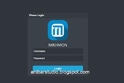 Cara Mudah Install mikhmon di Web Server lighttpd (pi-hole) | Ubuntu