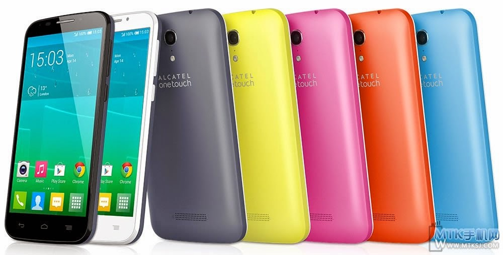 Alcatel-Phones-and-New-Models