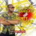 Nelson Mandlate - Vou Dar De Tudo (Feat. Twenty Fingers) [2019 DOWNLOAD]
