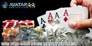 Situs Poker Online Deposit Terendah SeIndonesia