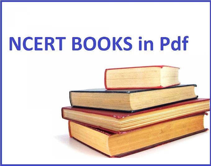 NCERT Class 6 Science in Hindi Pdf Book | Class 6 विज्ञानं नसरत पीडीऍफ़  बुक हिंदी में डाउनलोड करे