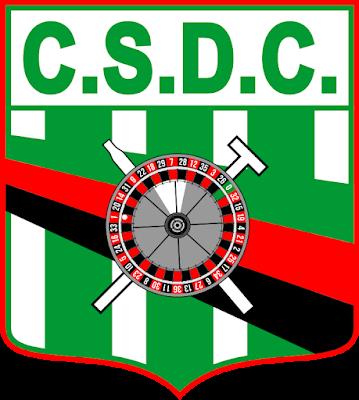 CLUB SOCIAL Y DEPORTIVO CASINO (MERLO)