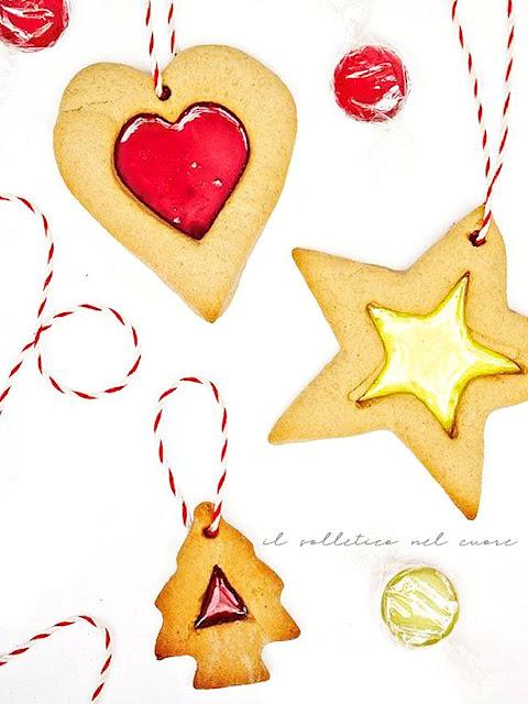 biscotti-vetro-di-natale