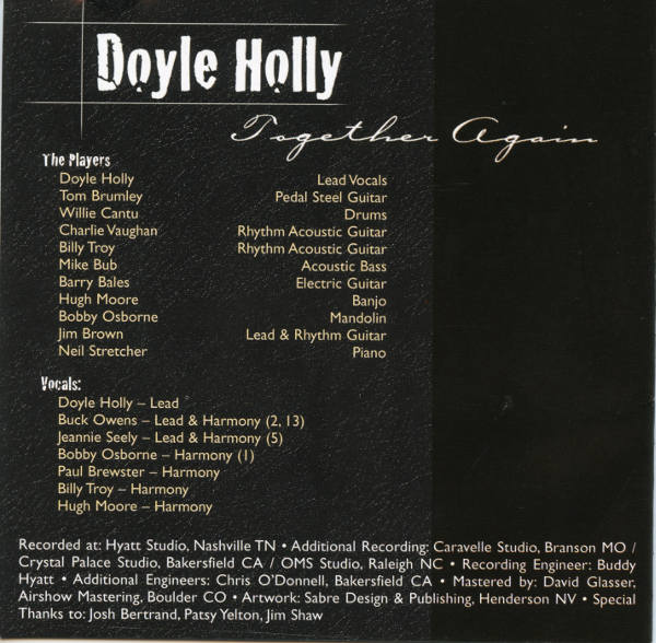 oms25140-together-again-doyle-holly-booklet-back