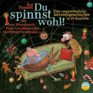 http://www.duspinnstwohl.de/