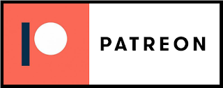 La imagen tiene un atributo ALT vacío; su nombre de archivo es Patreon-ayuda.png