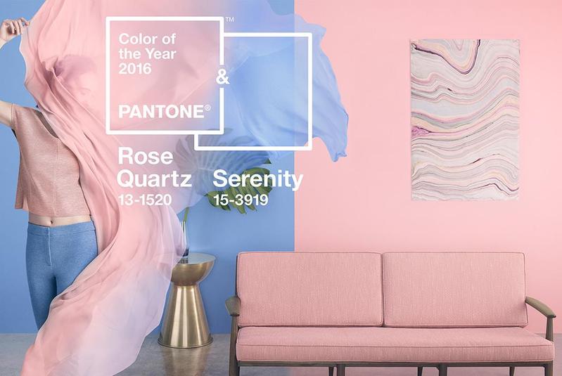 Pantone_2016_kolor